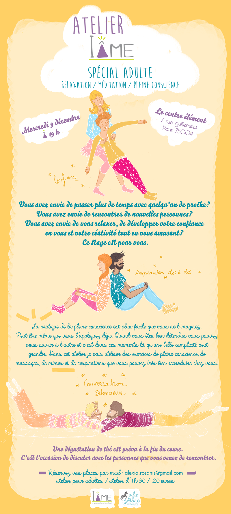atelier-iame-à-deux-illustrations-julie-zeitline.png