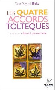Les-4-accords-toltèques