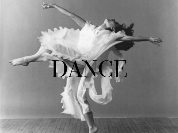 lucie-baudon-dance